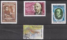 VG (Very Good) Postage European Stamps
