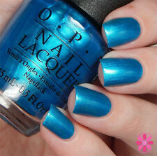 OPI Nail Lacquer OPI Venice Collection, 0.5 Fluid Ounce  Venice The Party V37