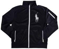 Polo Ralph Lauren Boys' Long Sleeve Sleeve T-Shirts & Tops (2-16 Years)