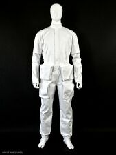 Star Wars Boba Fett Costume Prop Flight Suit (S-M-L)