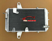 3 ROW Aluminum Radiator For ATV Can-Am DS450 DS 450 2008-2011 2009 2010