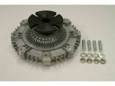 Fits 1986-1995 Isuzu Pickup Fan Clutch GMB 61625WB 1992 1991 1990 1987 1988 1989