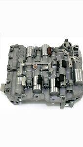 Rebuilt TF-81SC AF21-B Trans Valve Body 05UP Ford Fivehundred Lincoln Zephyr