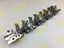 Rocker Arm Assembly With Cam Holder for Mitsubishi Delica / Pajero 4D56 8V 2.5L