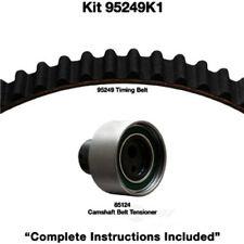 Engine Timing Belt Kit-SOHC Dayco 95249K1