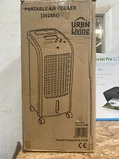 NEW Urban Living Portable Air Conditioner Unit #F