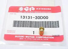 Original Suzuki Ugello Collettore di aspirazione Address 110 ET: 13131-30D00