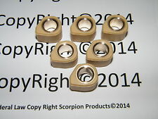 Scooter Slider Weights 10 Gram Performance GY6 150cc Chinese Scooter Parts
