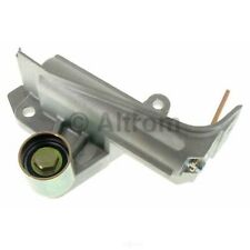 Engine Timing Belt Tensioner-DOHC, 20 Valves NAPA/ALTROM IMPORTS-ATM 06B109477A