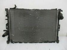 Cooler Radiator Ford S-MAX (WA6) 2.0 TDCI 6G918005FC, 989299A