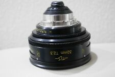 COOKE TLS SPEED  PANCHRO 32mm  T 2.3  S/2