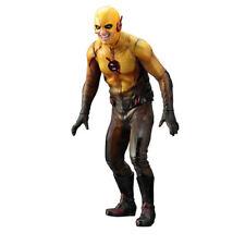 DC COMICS - Reverse Flash TV Series Ver. ArtFX+ 1/10 Pvc Figure Kotobukiya