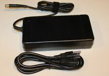 game laptop power supply AC adapter cord cable charger for OMEN by HP ADP-230DBB