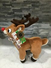 Rudolph the Red Nosed Reindeer - Limited Edition - 50th Anniversary Cvs 1999