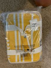 """New listing """"Business and Pleasure"""" Cooler Bag New in Bag"""