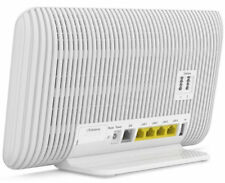 Speedport Hybrid Telekom LTE bis 1300Mbs WLAN DSL Router Modem SIM-Kartenslot IP
