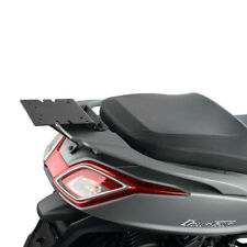 Kymco Topcase Rack For Kymco New Downtown 125i 350i