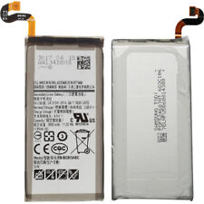 Replacement Samsung EB-BG950ABE Battery For Samsung Galaxy S8 G950 3000mAh