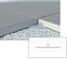 96 x Terrassenplatten Abstandshalter Nivilieren Verlegen Fugenkreuz Fliesen