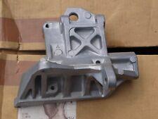 1998-2004  Subaru Legacy/Outback Aircon Compressor bracket