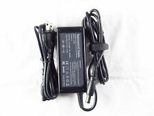 AC Power Adapter Battery Charger for Dell Inspiron 1121 1122 1370 1428 14z M102z