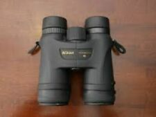 Nikon Binocolo MONARCH 7 8x42 ED