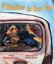 A Shelter in Our Car-ExLibrary