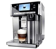 DeLonghi Espressomaschine PrimaDonna Exclusive ESAM 6900.M