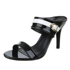 2569795423895 Damen-High-Heels günstig kaufen | eBay
