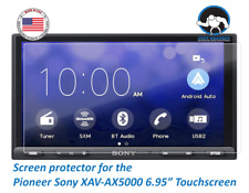 New For Sony Xperia Z2 4G LTE Tablet SGP561 SGP511 SGP512 Touch Digitizer #JIA