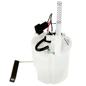 Delphi FG1016 Fuel Pump Module Assembly For 02-07 C230 C240 C280 C320 CLK320