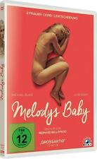 Melodys Baby Rachael Blake DVD Neu!