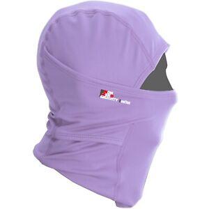 NonZero Gravity Cooling Balaclava Face Mask