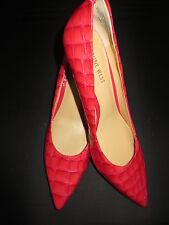 Nine West zapatos-pintura-tamaño us 8,5 m UE 39-nuevo y sin uso