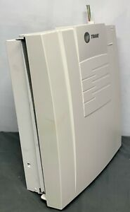 Trane Tracer MP581 Model BMTM000AAC00  Programmable Controller 120 VAC 1 Amp