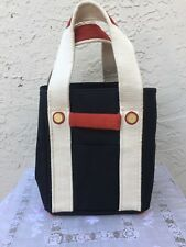 6140a1b9aba CHANEL Vintage Bags, Handbags & Cases for sale | eBay