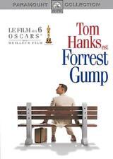 Forrest Gump DVD NEUF SOUS BLISTER