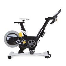 Proform Tour De France 2.0 Exercise Bike Fan LED Display Xpelair Xpp