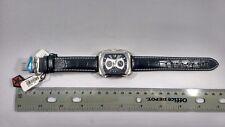 """Soyuz Wrist Watch """"Stream Line"""", Steel, NEW, Russian Wrist Watch"""