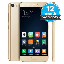 Xiaomi MI 5 - 32GB - Gold (Unlocked) Smartphone - Very Good Condition