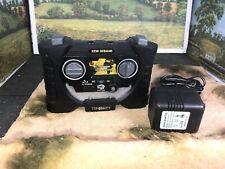 *Heng Long * RC Tank Controller 27.145 No.3841 Controller Plug Parts