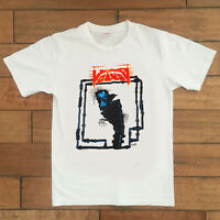 Vtg The Ramones Portraits Punk Rock Black T-Shirt Mens All Size S M L 2XL G499
