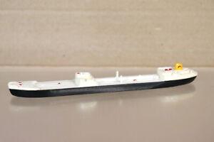 TRIANG MINIC SHIPS M723 SS VARICELLA SHELL TANKER MODEL SHIP nz