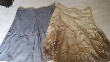 H&M Damenröcke aus Baumwollmischung