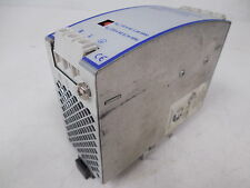 USED Hirschmann RPS 60 Power Supply 24.5VDC 2.5A