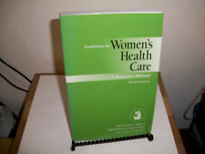 Guidelines for Women's Health Care : A Resource Manual by ACOG and Acog (2007, E