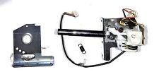 LOGITECH G27 Shifters  speed lever bar + hook 210-001341