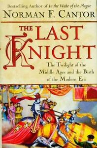Last Knight Medieval England Plantagenet John of Gaunt This Sceptred Isle Plague