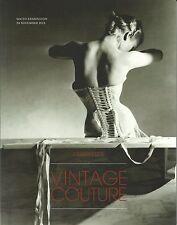 CHRISTIE'S COUTURE HANDBAGS Clark Dior Hermes Lacroix Lanvin Versace Catalog 12