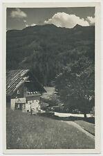 AK locanda in Wiesenhof Aldrans, Tirolo (z902)